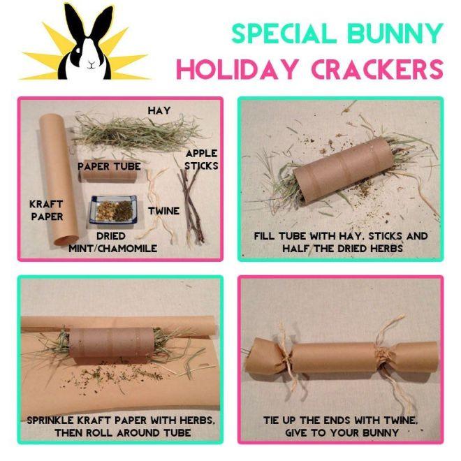 diy rabbit toys pinterest
