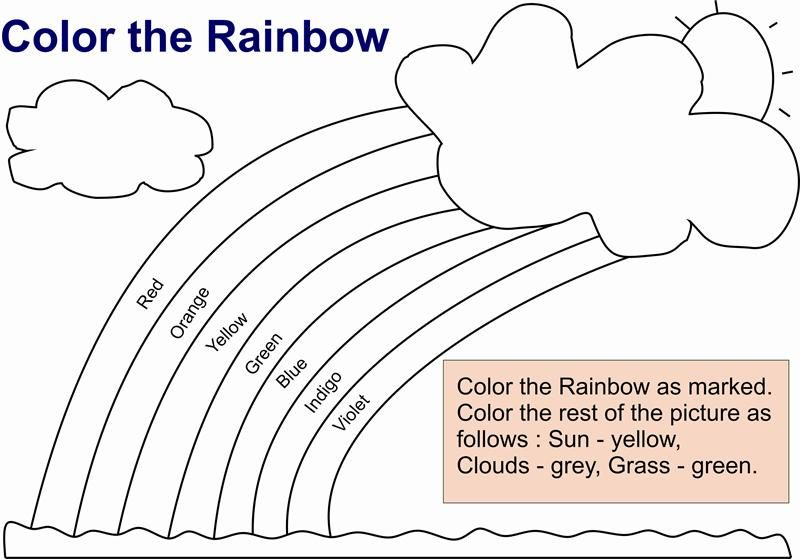 1000 images about colors on pinterest learning colors color
