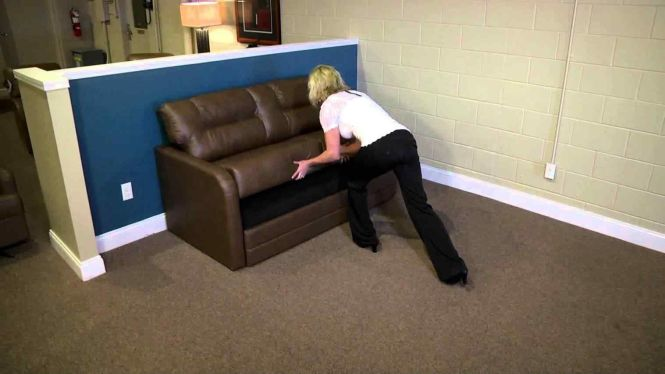 Plans For Your Beds Chicago With Lovely Rv Sofa Sleeper Air Mattress Diy Bed