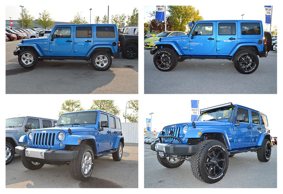 2014 Jeep Wrangler Accessories Before & After 920x613.jpg