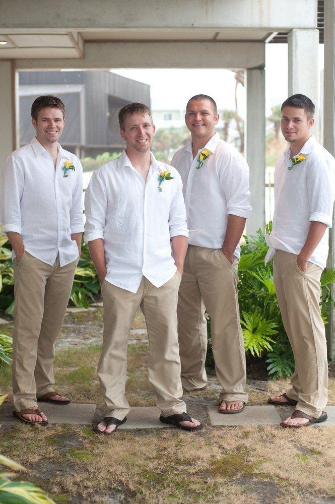 Image result for men garden wedding attire 2018 Wedding