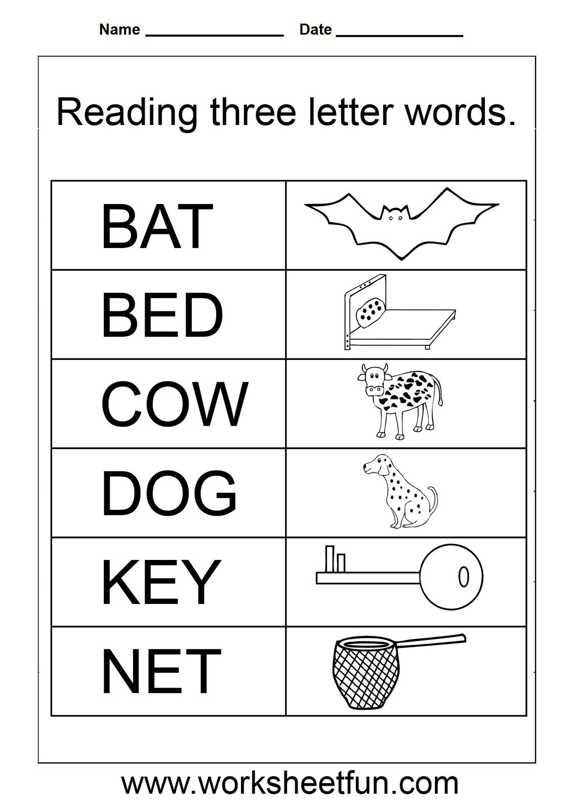 Pig Math Worksheets