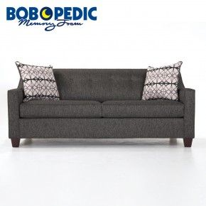 Miraculous Where Can I Donate My Sleeper Sofa Catosfera Net Pdpeps Interior Chair Design Pdpepsorg