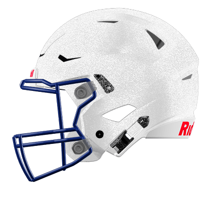 Riddell SpeedFlex Helmet Coisas para comprar Pinterest