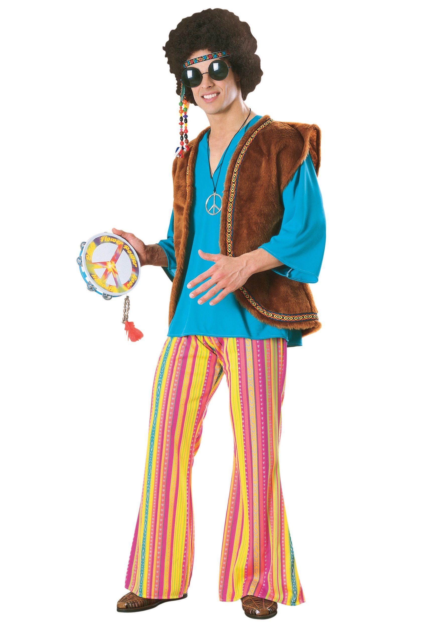 men halloween costume ideas on Costume Ideas Vintage