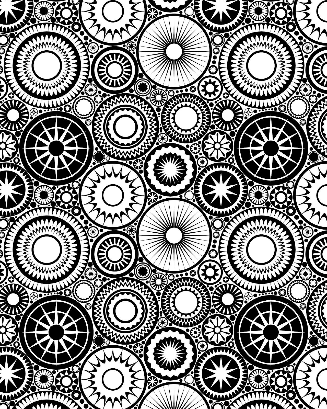 1000 images about hard colouring in on pinterest coloring pages