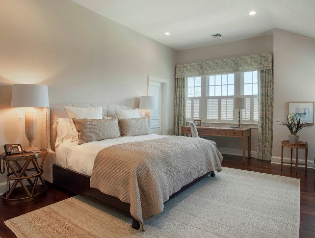 best paint colors to sell a home