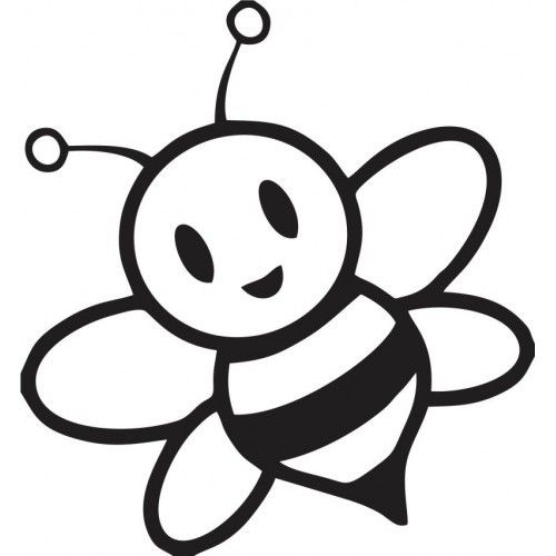 coloring pages bee hive coloring pages cute bumble bee coloring pages