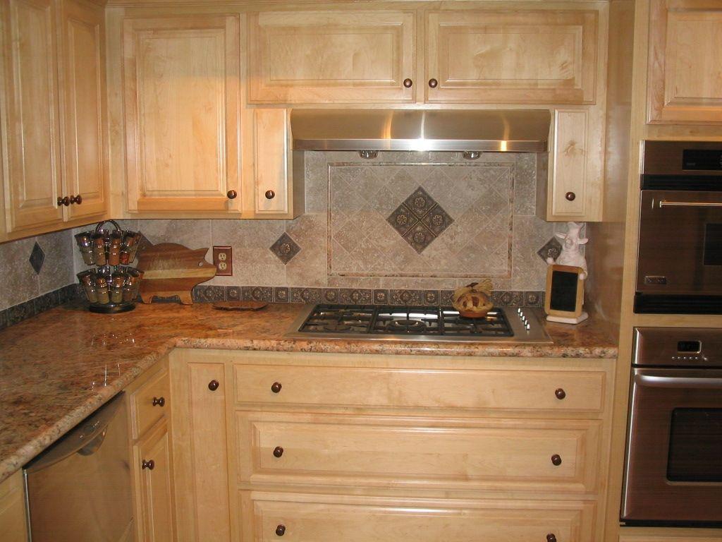 granite countertops Solarius Granite Countertops (3572
