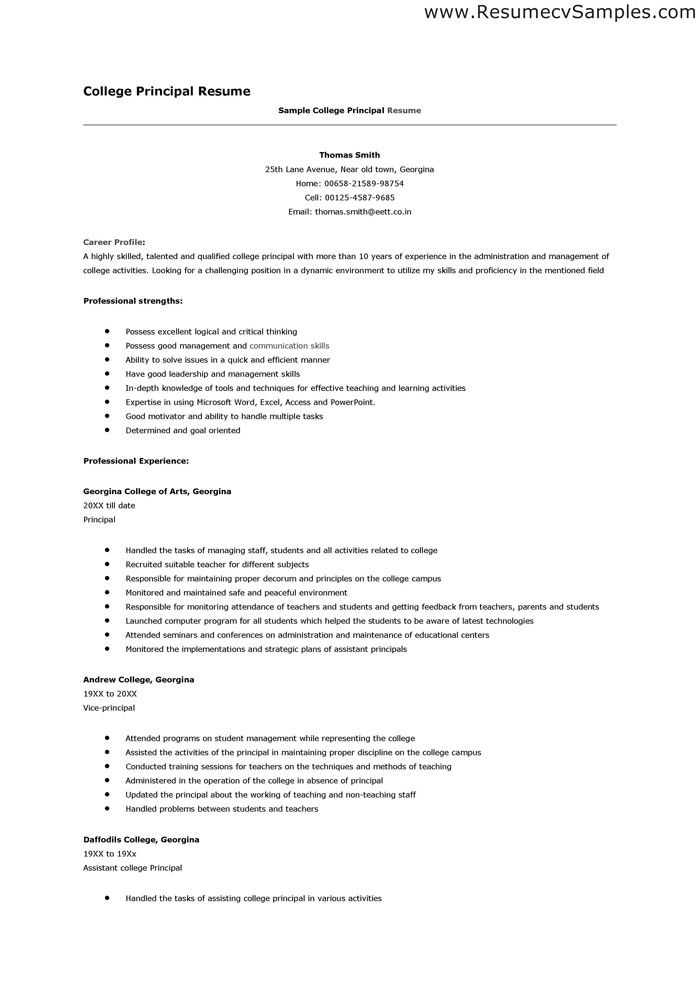 Samples Of College Resumes. recent college graduate cover letter ...