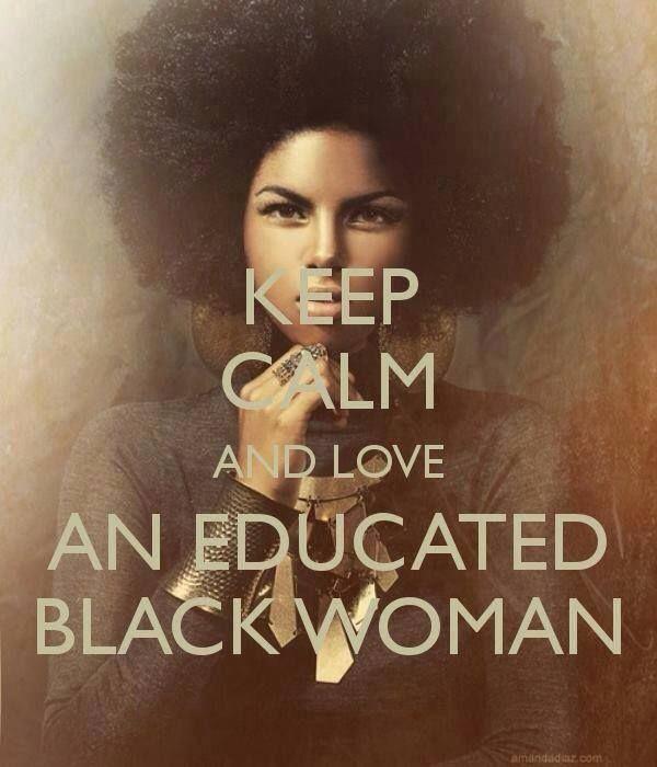 Image result for black women