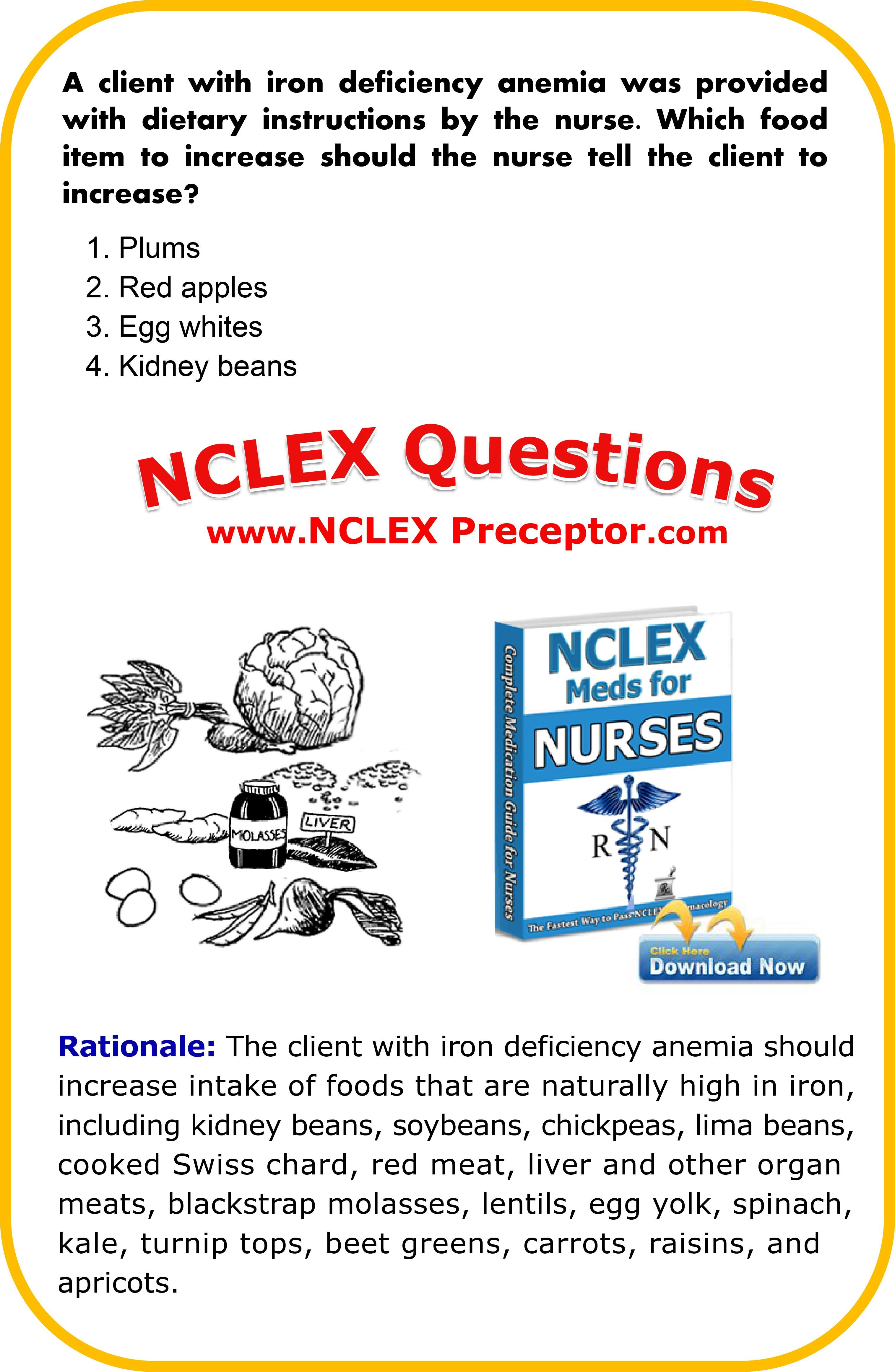 Learn How To Give The Best Urgent Care With Top Practice Nclex Questions Nclexcoremeasures