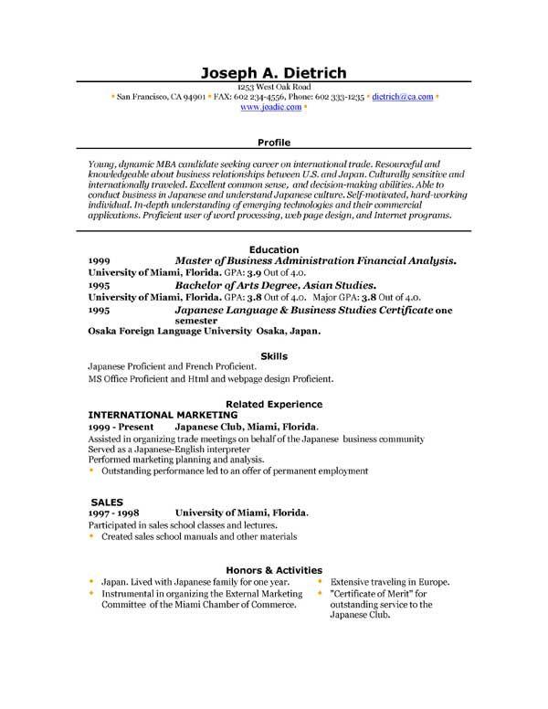 resume maker professional ultimate free download resumemaker resume template download mac
