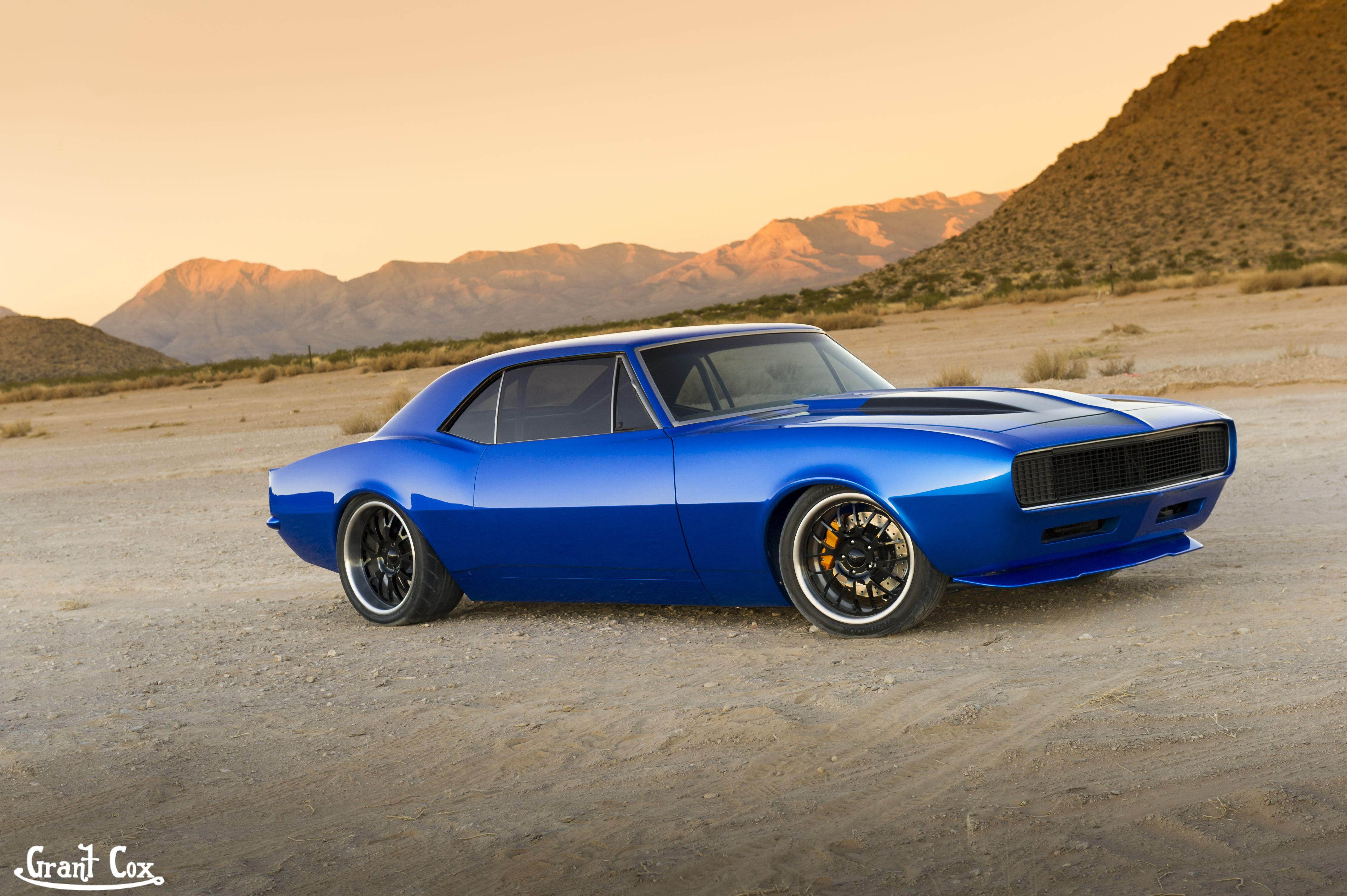 touring, chevy and modified cars on pinterest
