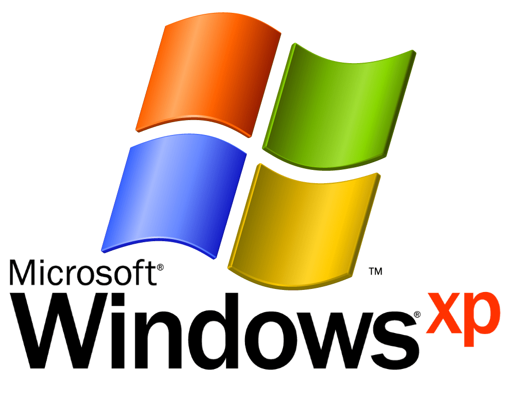 Windows XP Product Key 2016 Full List Download Windows XP