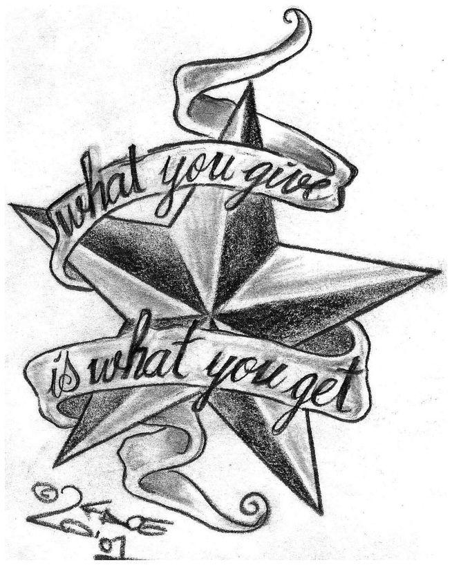 half sleeve tattoo designs drawings for men Google