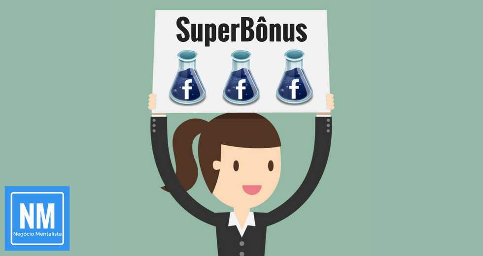 bonus-do-curso-crie-paginas-lucrativas-no-facebook