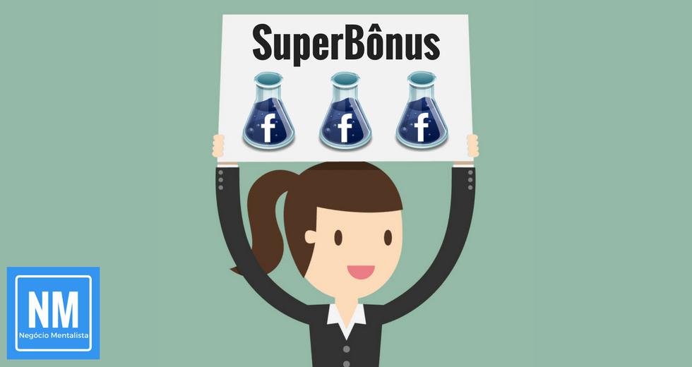 bonus-do-curso-crie-paginas-lucrativas-no-facebook