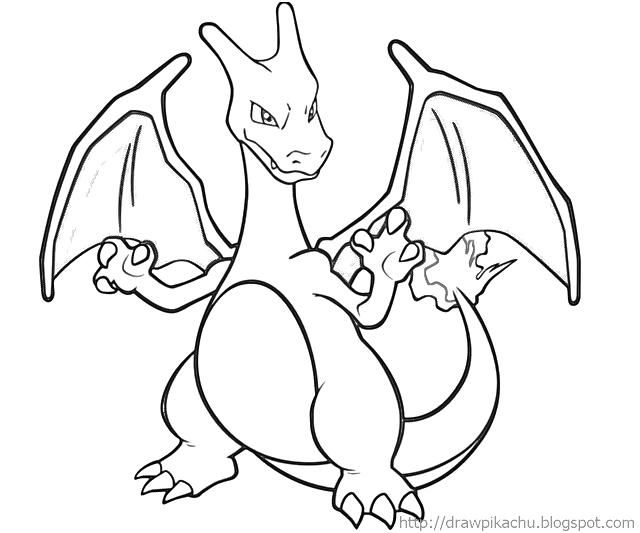 pokemon pictures pokemon and search on pinterest