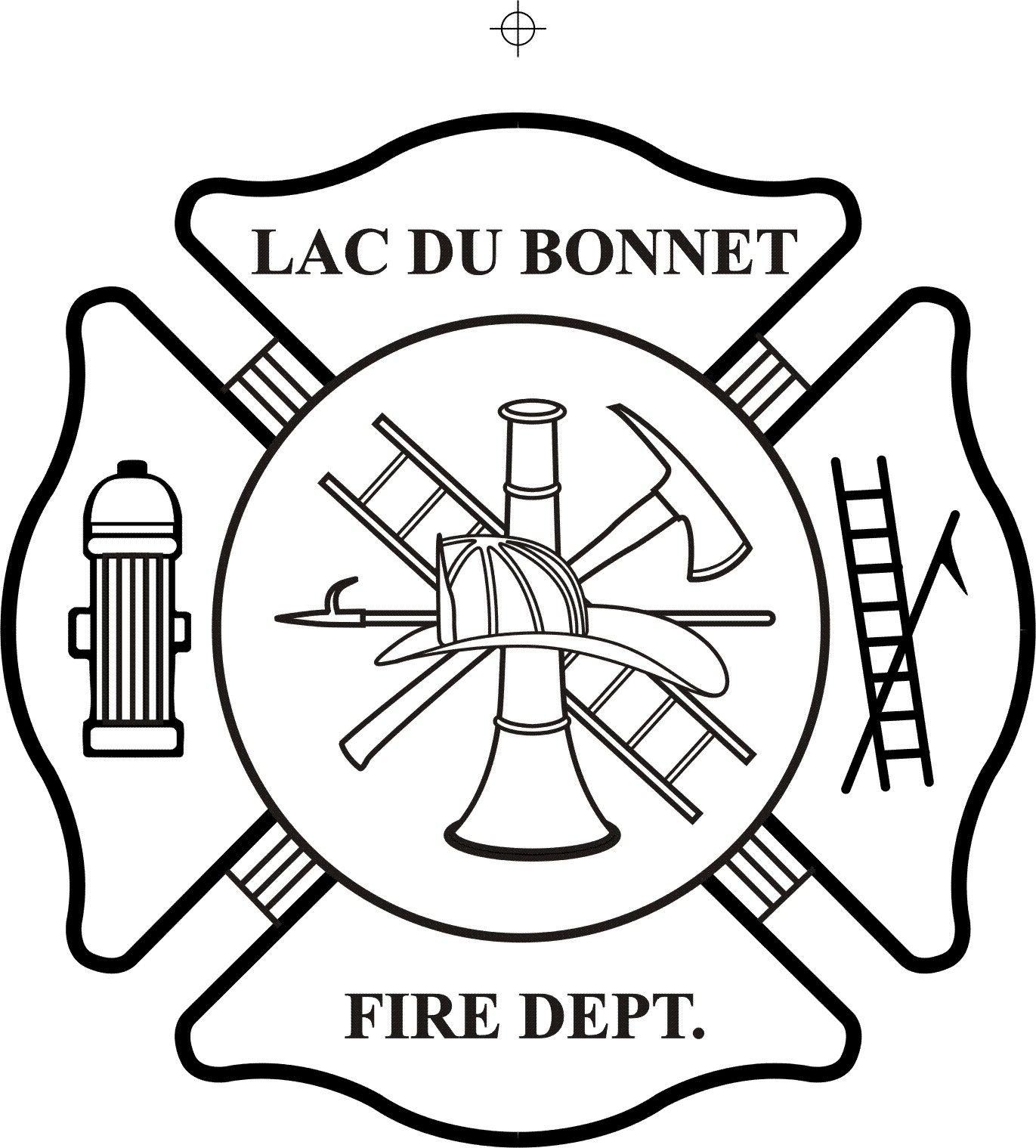 Fire Department Logo Vector ClipArt Best ClipArt Best