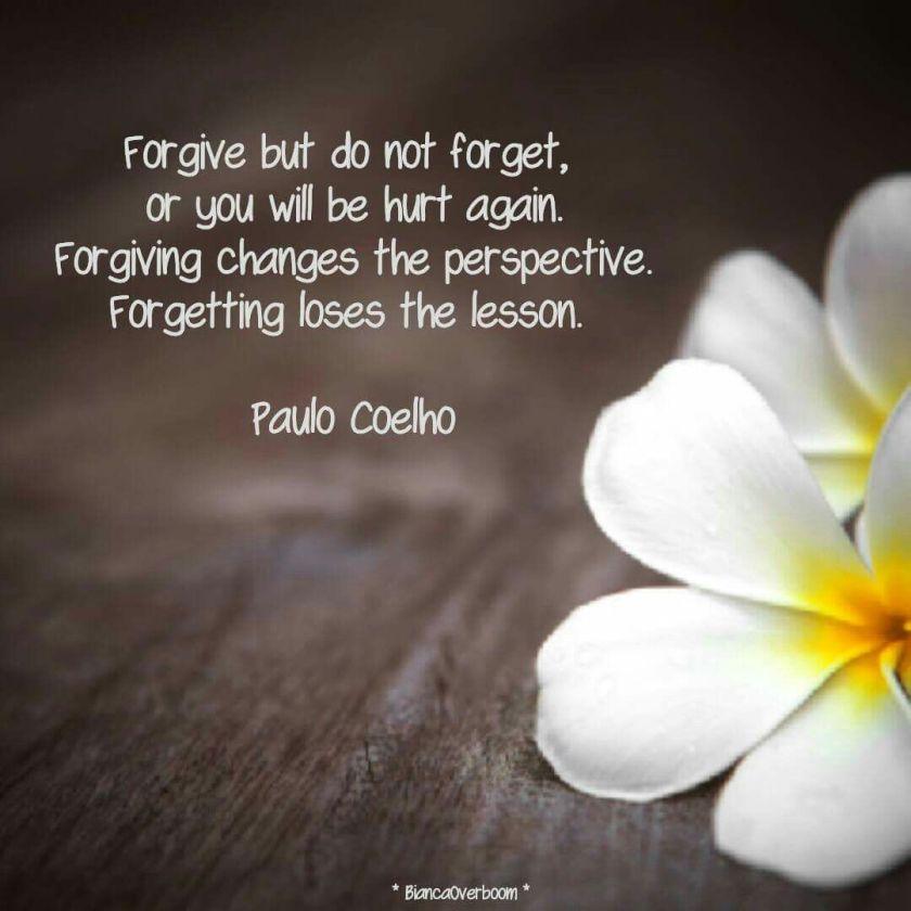 Image result for forgiving
