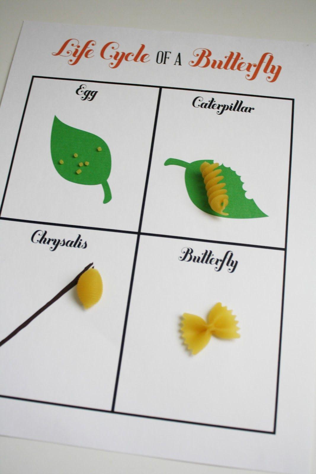 Love Creative Ways To Teaching Learning