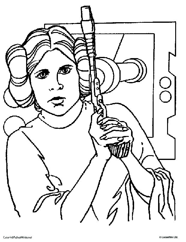 1000 images about star wars on pinterest coloring pages