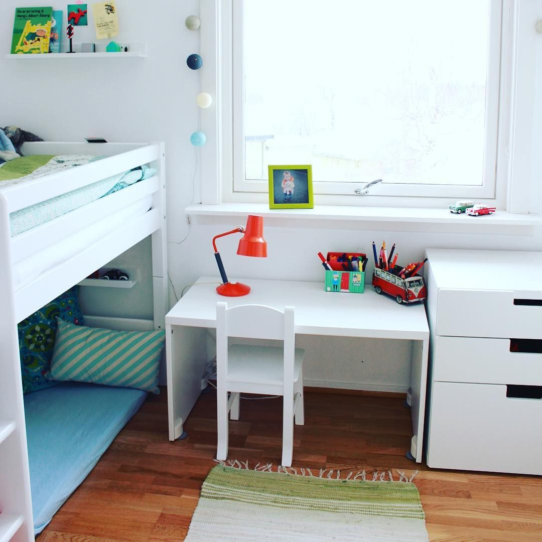 Meuble Ikea Stuva Free Stuva Ikea Google Search With