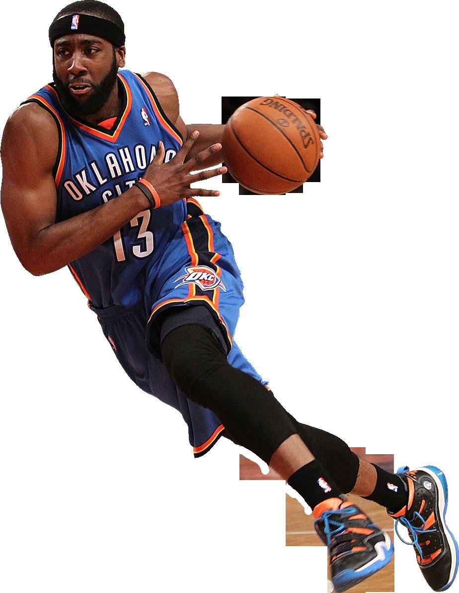 New fav All Sports Pinterest James harden and NBA