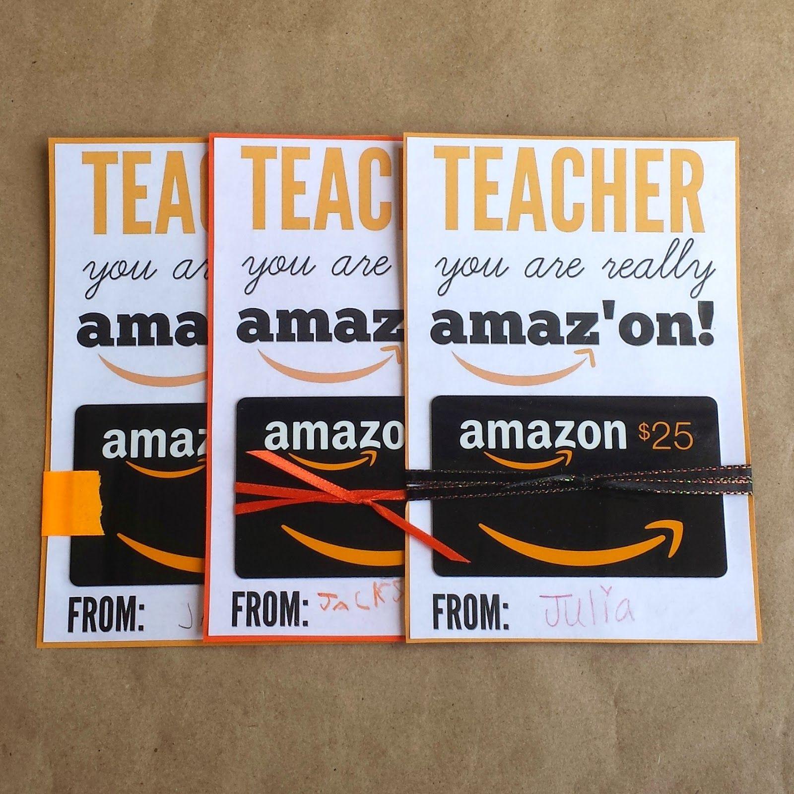 Haley S Daily Blog End Of The Year Teacher T Idea