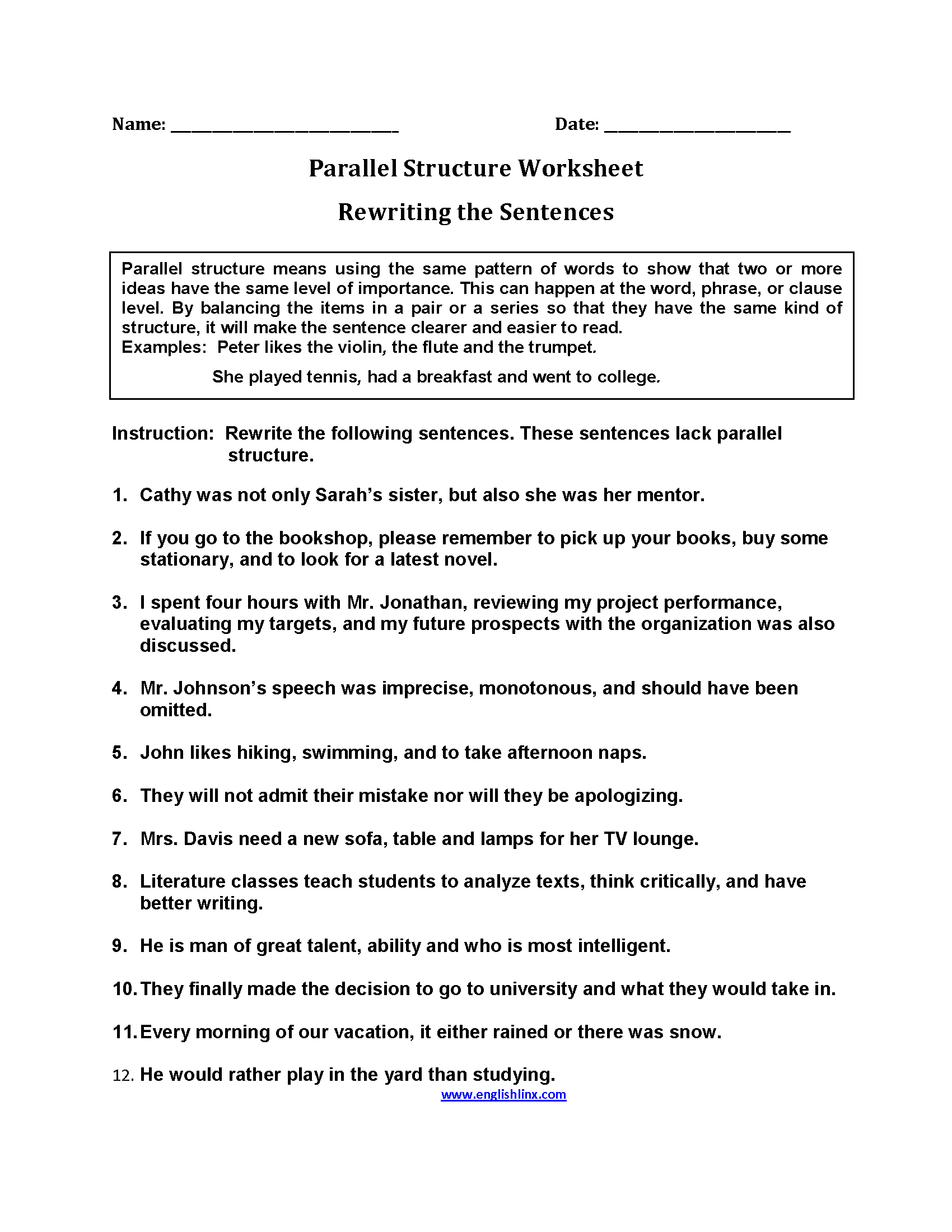 Free Printable Worksheet For Dyslexia Adults