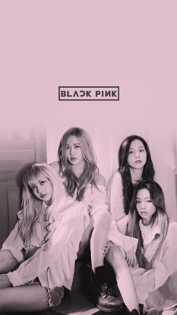BLACKPINK BLACKPINK Pinterest Blackpink, Kpop and