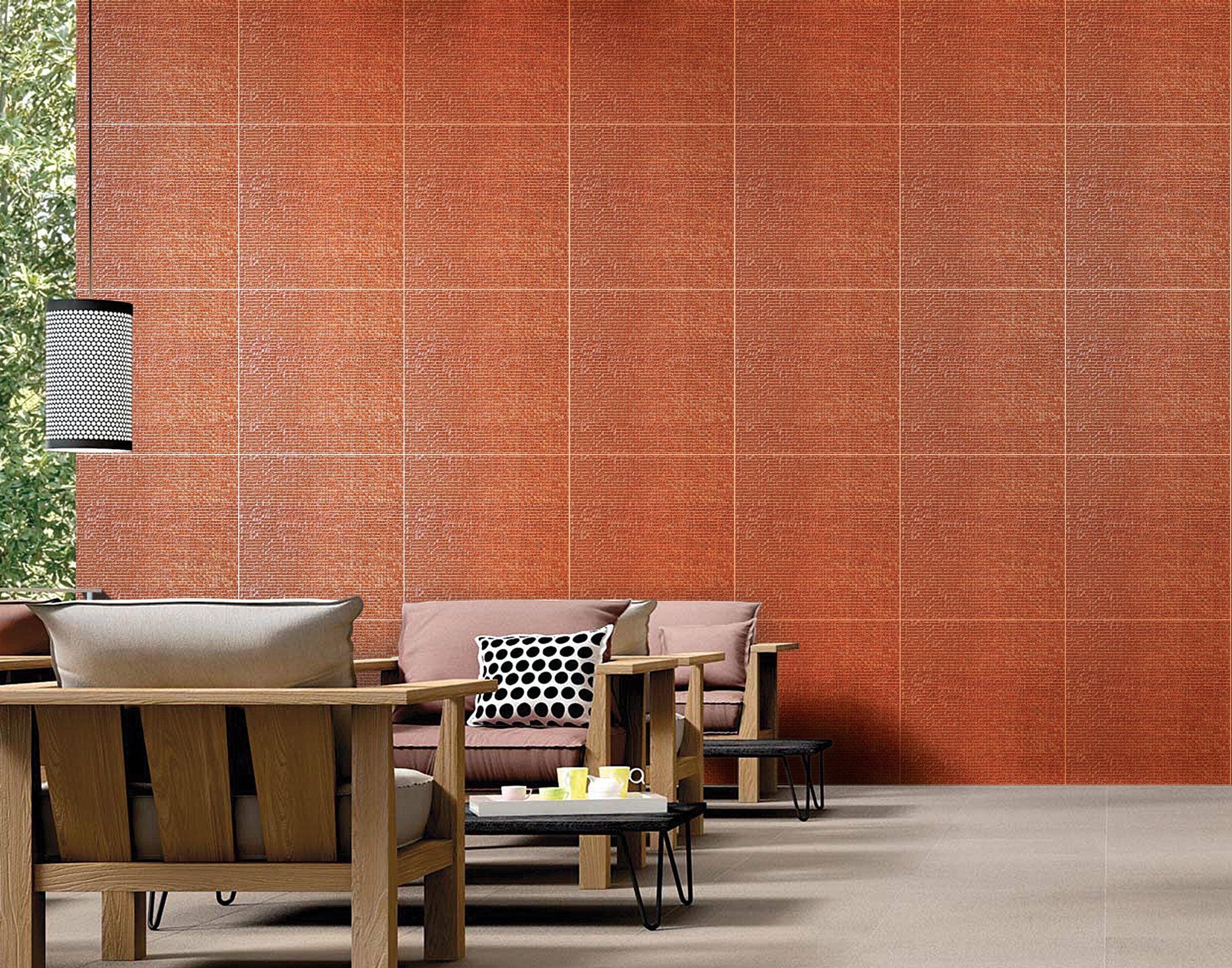 Buy Designer Floor, Wall Tiles for Bathroom, Bedroom