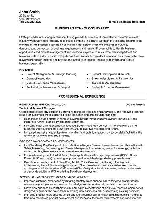 1000 images about best technology resumes templates amp samples on