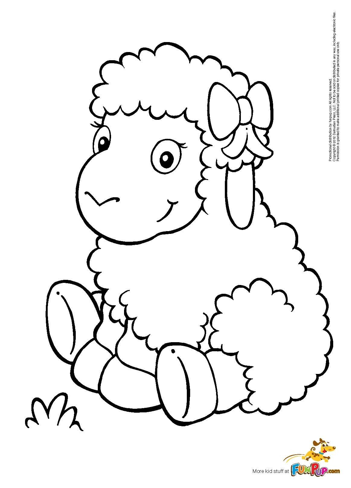 1000 images about free printable coloring pages on pinterest