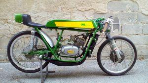 Prix Moto 50cc bsr prix moto enduro 50cc 14 ans avec le bsr moto orion rx pierino degli