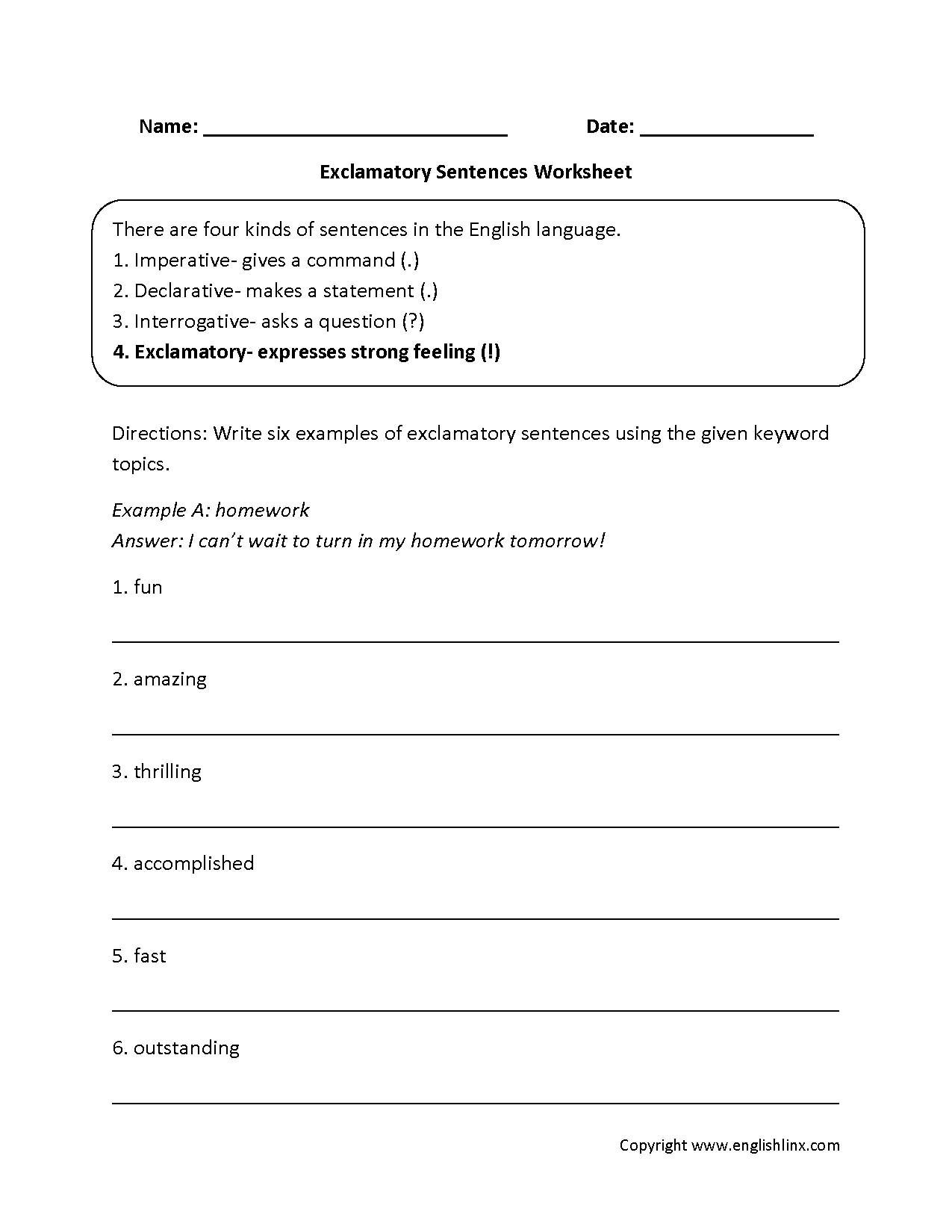 Worksheet 8th Grade Language Arts Worksheets Worksheet