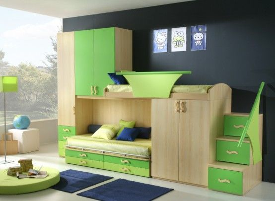 Boy And Girl Bedroom Ideas 50 Brilliant Boys Girls Room