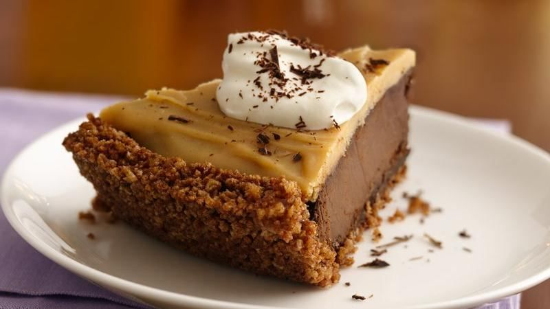 Image result for pudding and pie
