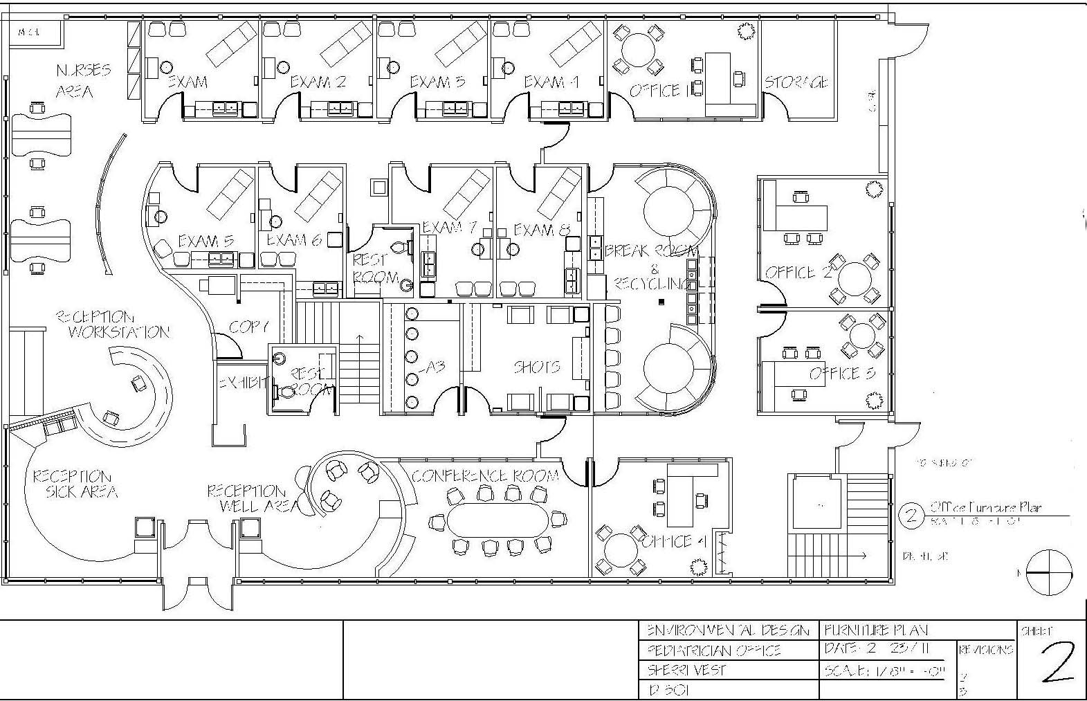 Ideas bout Office Floor Plan On Pinterest Layout nd Maker O. swt.co - ^