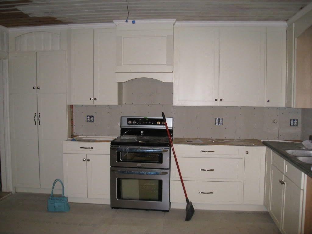 Best Kitchen Gallery: 48 Inch Kitchen Wall Cabi S Kitchen Cabi S Pinterest of 48 Inch Kitchen Cabinets on rachelxblog.com