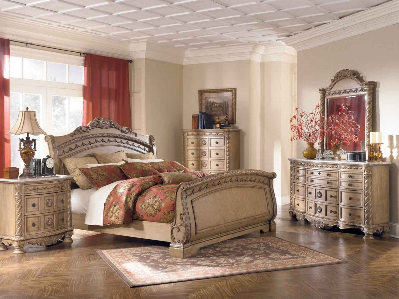 bedroom decorative concept for bedroom furniture prices ashley