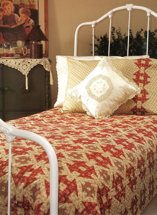 25 Best Ideas About Quilts Amp Coverlets On Pinterest