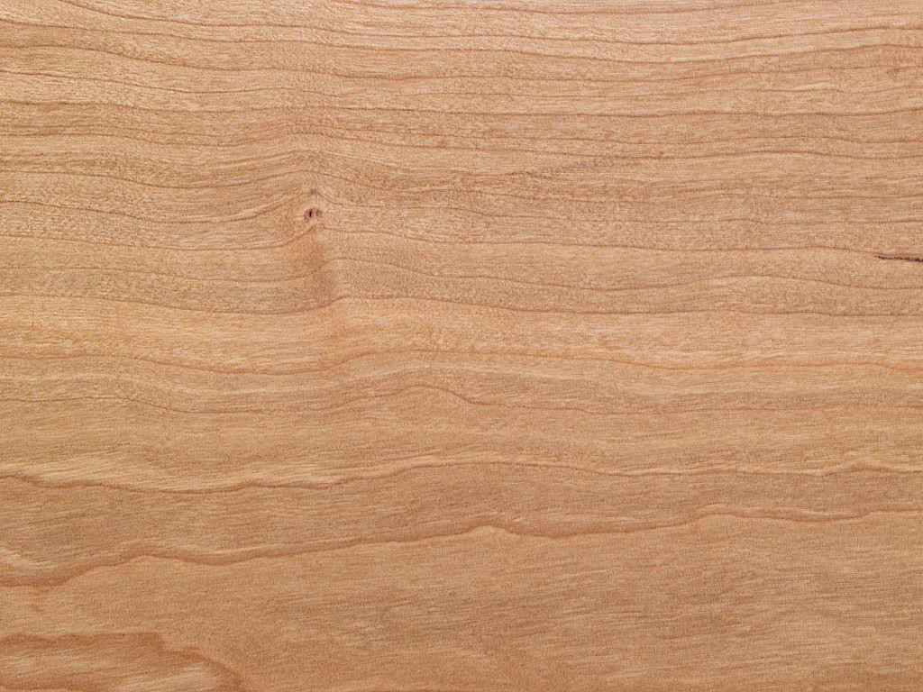 seamless wood grain texture Google Search Giant