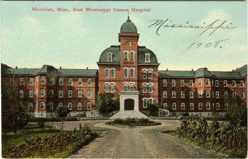 Contents New Moon (Edward) Hospitals, San antonio and