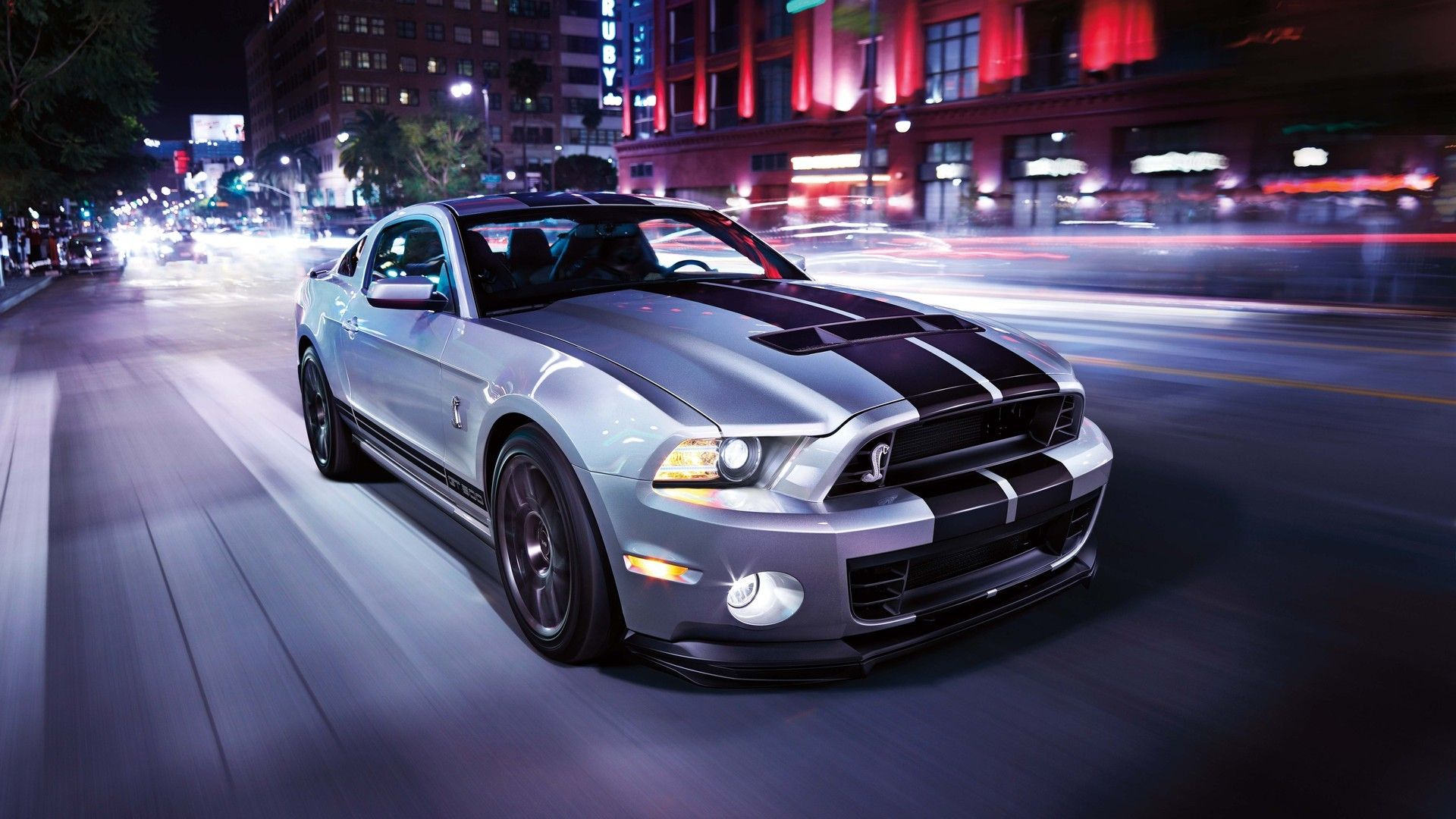 hd wallpapers ford mustang | reiseziele | pinterest | ford mustang