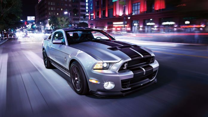 hd wallpapers ford mustang   reiseziele   pinterest   ford mustang