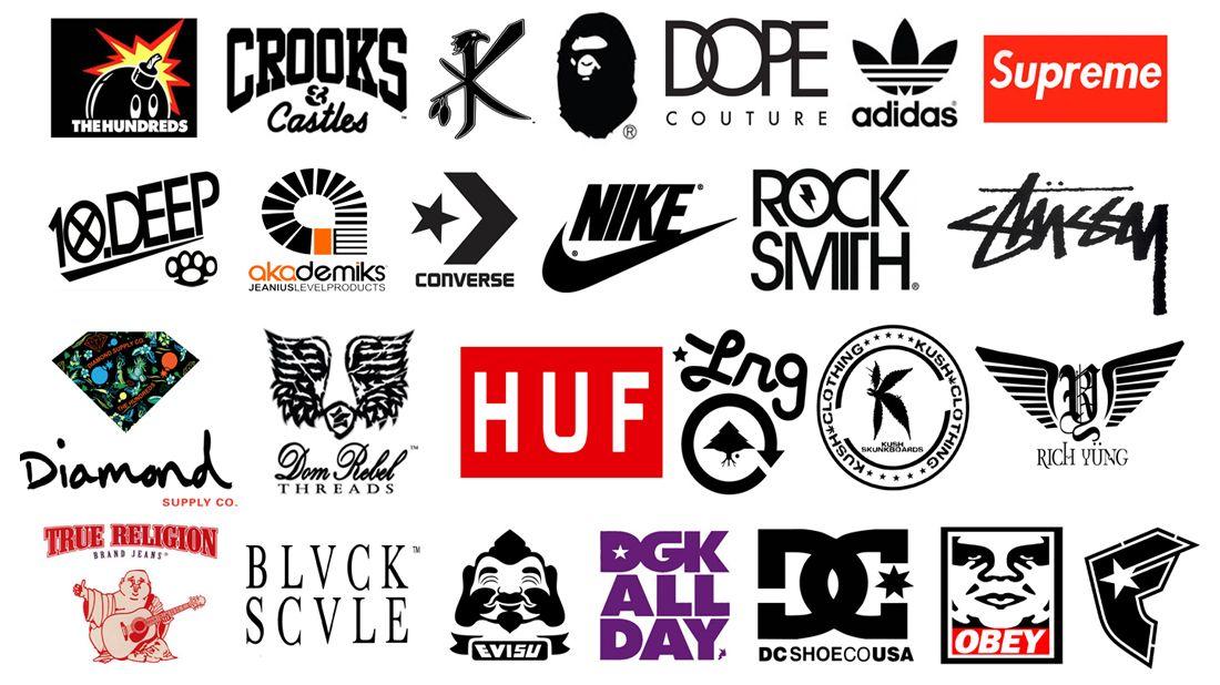 clothing brands Google Search M.B board Pinterest