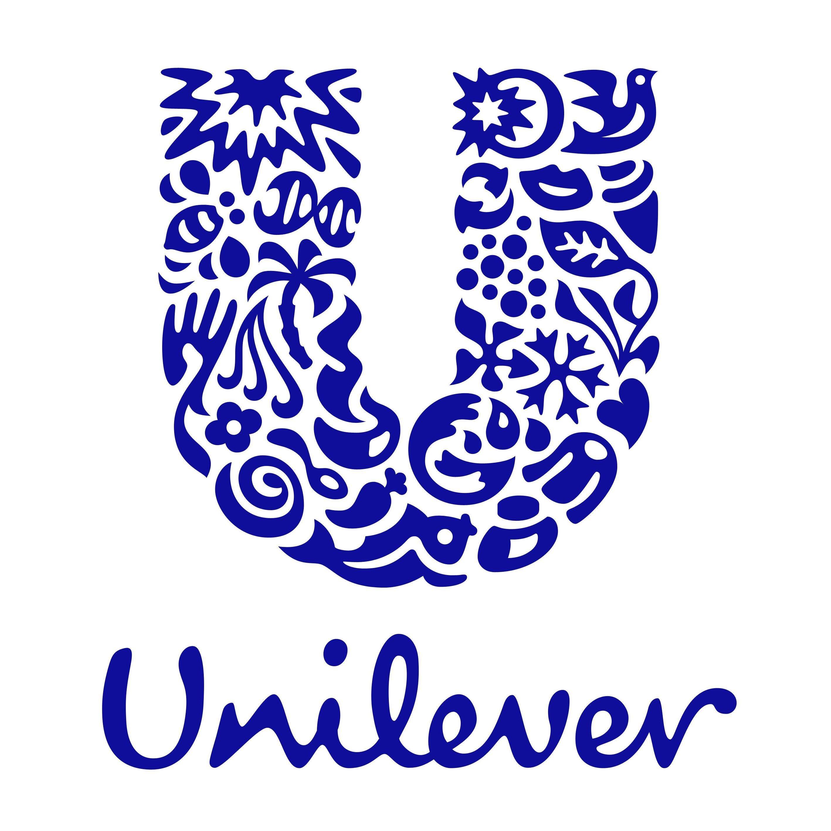 unilever logo Google zoeken beeldmerk Pinterest