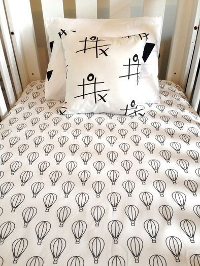 This Listing Is For A Ed Cot Crib Sheet Made To Fit Standard Size Mattress X Bassinet Sheets Can Also Be Private